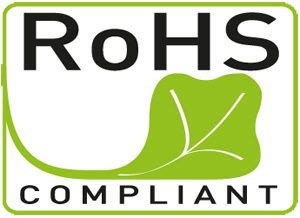 ROHS - Quality System